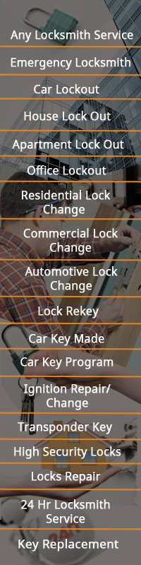 Denver Lock Master, Denver, CO 303-357-8328